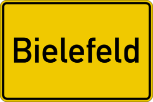 Quelle: https://pixabay.com/de/bielefeld-ortsschild-schild-verkehr-382688/