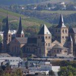 Städtereisen nach Trier