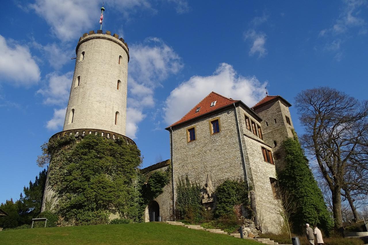 Quelle:https://pixabay.com/de/sparrenburg-deutschland-bielefeld-1343819/