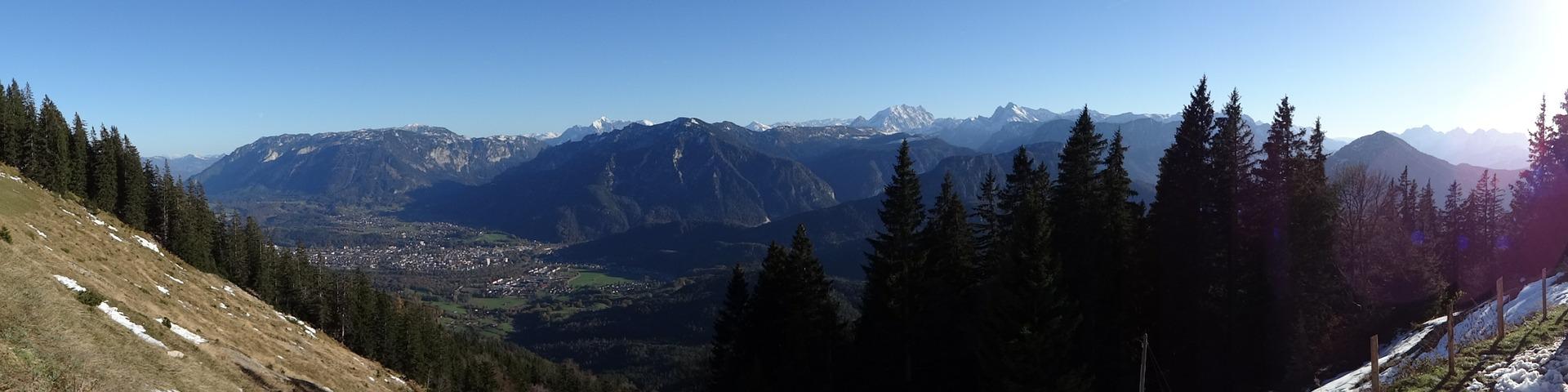 Quelle: https://pixabay.com/de/zwiesel-berge-alpen-bad-reichenhall-539918/